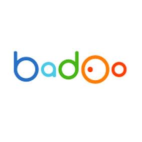 Badoo - www.badoo.com