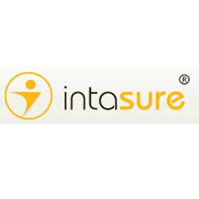 Intasure - www.intasure.com