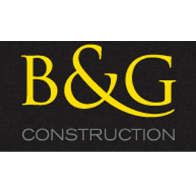 B&G Construction - www.bandg-construction.co.uk