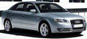 Audi A4 TDi SE 130