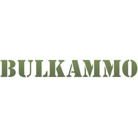 BulkAmmo.com - www.bulkammo.com