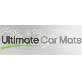 Ultimate Car Mats - www.ultimatecarmats.co.uk
