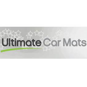 Ultimate Car Mats - www.ultimatecarmats.co.uk