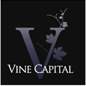 Vine Capital - www.vine-capital.com