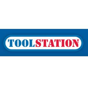 Tool Station - www.toolstation.com