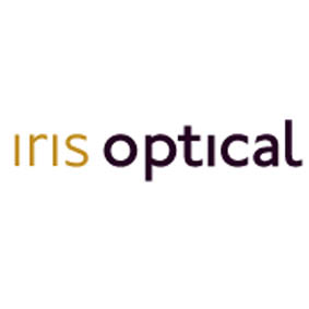 Iris Optical - www.irisoptical.co.uk