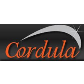 Cordula - www.cordula.co.uk
