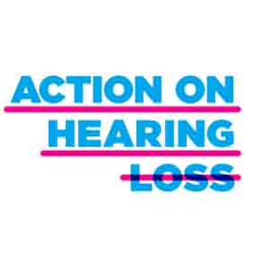 Action on Hearing Loss - www.actiononhearingloss.org.uk
