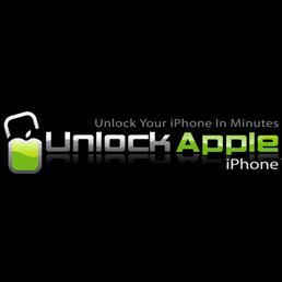 Unlock Apple iPhone - www.unlock-apple-iphone.com