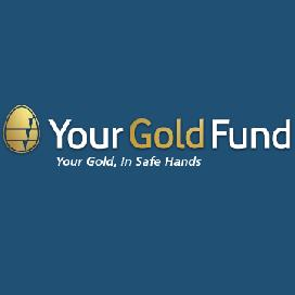 YourGoldFund - www.yourgoldfund.com