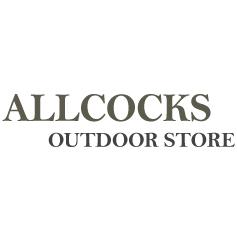 Allcocks Outdoor Store - www.allcocksoutdoorstore.co.uk