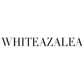 Whiteazalea - www.whiteazalea.com