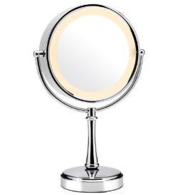 Revlon 9427U Touch Control Mirror
