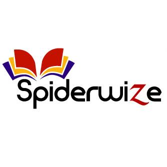 Spiderwize - www.spiderwize.co.uk
