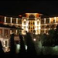 The Savoy Ottoman Palace Hotel Kyrenia