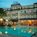 Lapad Hotel Dubrovnik