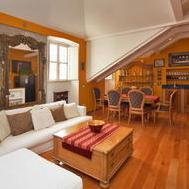 Dubrovnik Apartments - www.dubrovnik-apartments.com
