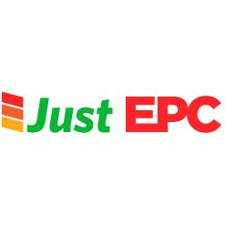 Just EPC - www.justepc.co.uk