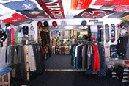 Big Woody's Skate Shop www.bigwoodys.co.uk