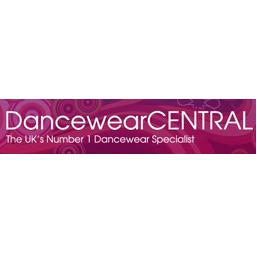 DancewearCentral - www.dancewearcentral.co.uk