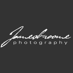 James Broome Photography - www.jamesbroomephotography.com