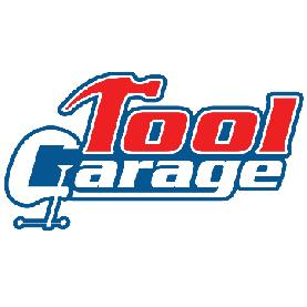 ToolGarage - www.toolgarage.co.uk