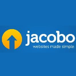 Jacobo - www.jacobo.co.uk