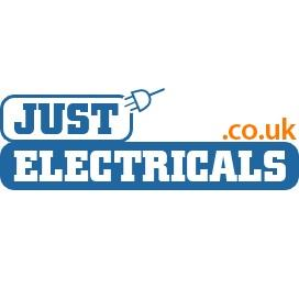 Just Electricals - www.just-electricals.co.uk