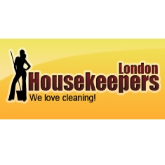 Housekeepers London - www.housekeeperslondon.co.uk