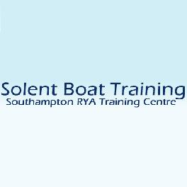 Solent Boat Training - www.solentboattraining.co.uk