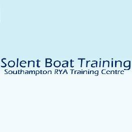 Solent Boat Training - www.solentboattraining.co.uk