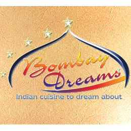 Bollywood Dreams Indian Restaurant - www.bombay-dreams.co.uk