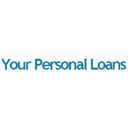 Your Personal Loans - www.your-personal-loans.co.uk