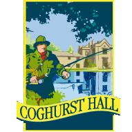 Coghurst Hall Holiday Park, Sussex