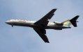 Planet Airways