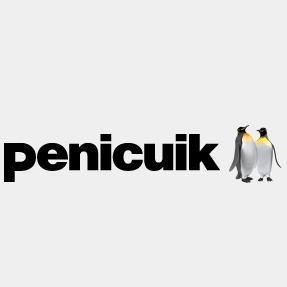 Penicuik - www.penicuik.com