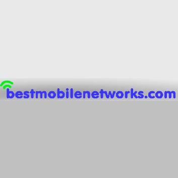 BestMobileNetworks.com - www.bestmobilenetworks.com