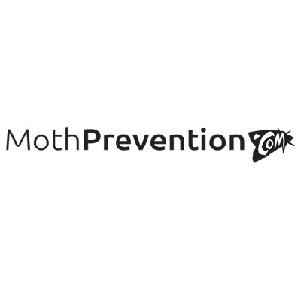 Moth Prevention - www.mothprevention.com