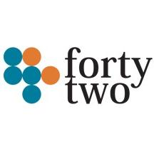 Forty Two - www.fortytwoshop.co.uk