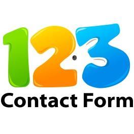 123ContactForm - www.123contactform.com