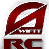 Swift RC - www.swiftrc.co.uk