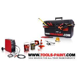 Tools-Paint - www.tools-paint.com