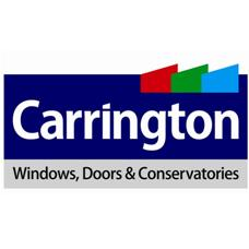 Carrington Windows, Doors & Conservatories - www.carringtonwindows.co.uk