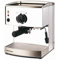 Morphy Richards 47505 Roma