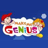 Make Me Genius - www.makemegenius.com