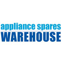 Appliance Spares Warehouse - www.appliancespareswarehouse.co.uk