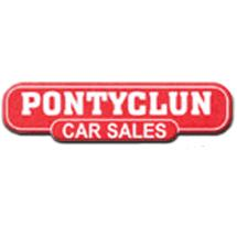 Pontyclun Car Sales - www.pontycluncarsales.co.uk