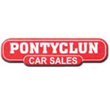 Pontyclun Car Sales - www.pontycluncarsales.co.uk