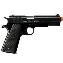 Stinger P311 BB Pistol