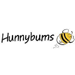 Hunnybums - www.hunnybums.com